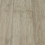 Clever Bamboo Brushed Limewash Flooring Perth