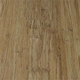 Clever Bamboo Champagne Flooring Perth