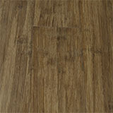 Clever Bamboo Colonial Flooring Perth