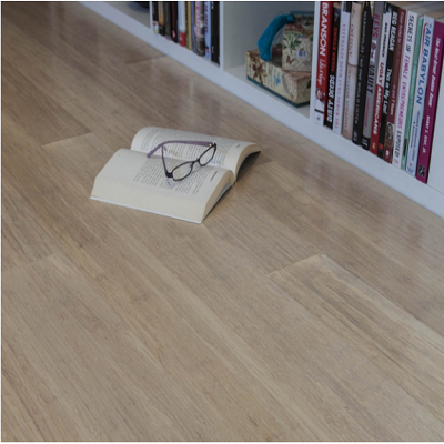 Clever Bamboo Flooring Perth