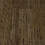 Clever Bamboo Outback Flooring Perth