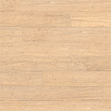naturale_bamboo_flooring_perth_brushed_lime