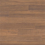 naturale_bamboo_flooring_perth_ceruse