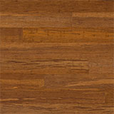naturale_bamboo_flooring_perth_harvest