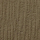 carpet-flooring-perth-baloghia-hazel-gum