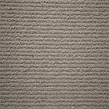carpet-flooring-perth-bolwarra-illusion