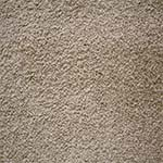 carpet-flooring-perth-border-town-dukes