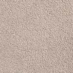 carpet-flooring-perth-border-town-mcleod