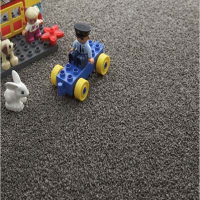 green_border_town_carpet_flooring_perth