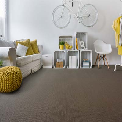carpet-flooring-perth-bunya