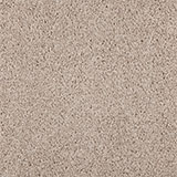 carpet-flooring-perth-cadaghi-spice
