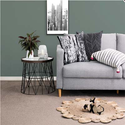 carpet-flooring-perth-cadaghi