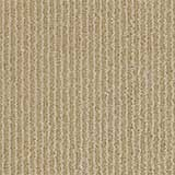 carpet-flooring-perth-carrabean-acacia