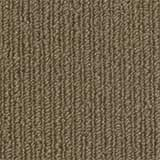 carpet-flooring-perth-carrabean-bisque