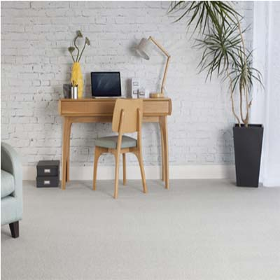 carpet-flooring-perth-clearlake