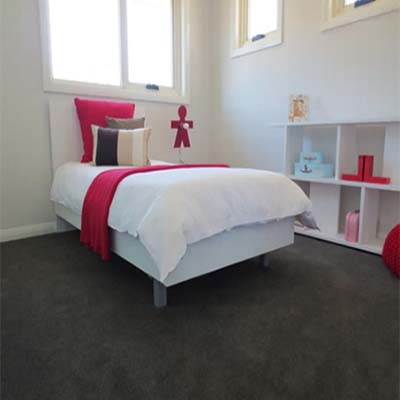 carpet-flooring-perth-corkwood