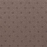 carpet-flooring-perth-cuderie-lead-grey