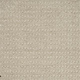 carpet-flooring-perth-cuttsia-manna-ash