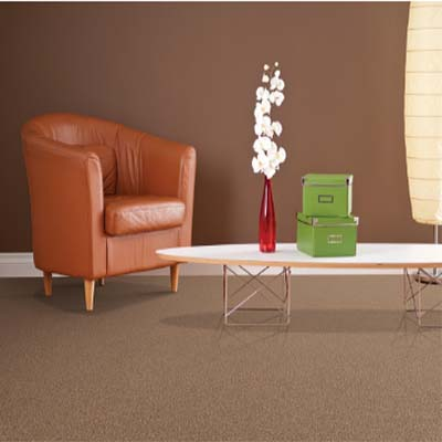 carpet-flooring-perth-euodia