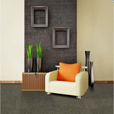 carpet-flooring-perth-gladstone