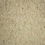 carpet-flooring-perth-glendora-drysdale