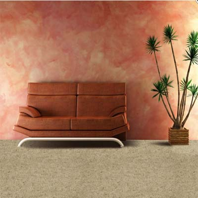 carpet-flooring-perth-glendora