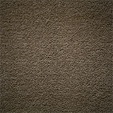 carpet-flooring-perth-indigo-tree-leather