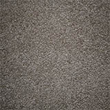 carpet-flooring-perth-mapleton-falls-rocky-quartz