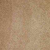 carpet-flooring-perth-maywood-taupe
