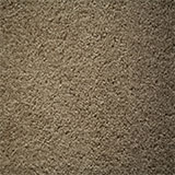carpet-flooring-perth-new-dawn-meteor