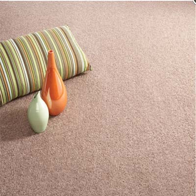 carpet-flooring-perth-new-dawn