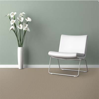 carpet-flooring-perth-pepperbush-tree