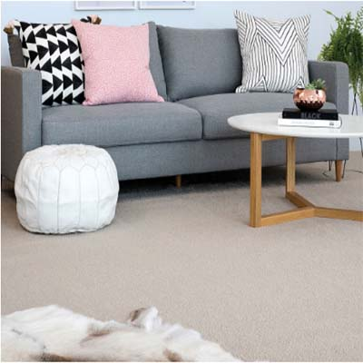 carpet-flooring-perth-pure-balance-soul-elements