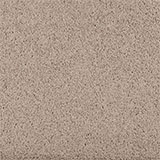 carpet-flooring-perth-rosella-palm-sugar