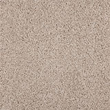 carpet-flooring-perth-rosella-soya-bean