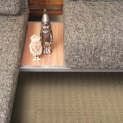 carpet-flooring-perth-tarlo-river