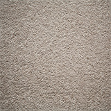 carpet_flooring_perth_winston_soft_e_fedora