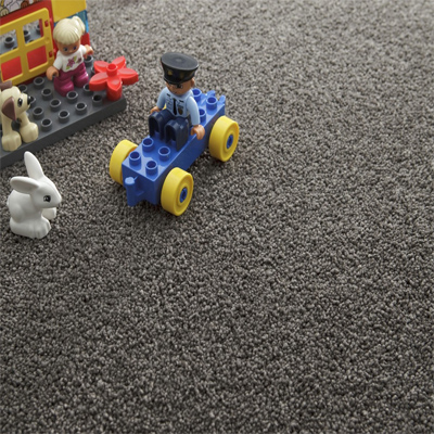 Carpet flooring Perth border town sample design