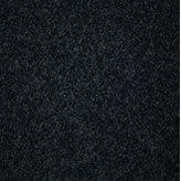 Carpet Flooring Perth Cape Le Grand Graphite