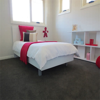 Carpet Flooring Perth Corkwood Sample Design
