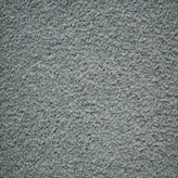 Carpet Flooring Perth Hickory Tree Cobalt