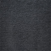 Carpet flooring Perth indigo tree blue moon