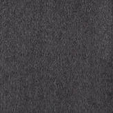 Carpet Flooring Perth Indigo Tree Seal