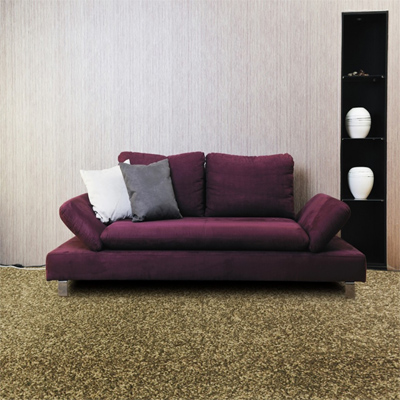 Carpet Flooring Perth Maywood Sample Design