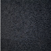 Carpet Flooring Perth New Dawn Azure