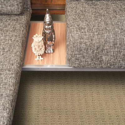 Carpet Flooring Perth Tarlo River Sample Design