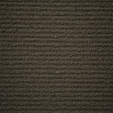 Carpet Flooring Perth Bolwarra Tapestry