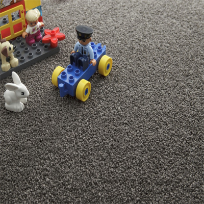 Carpet Flooring Perth Bordertown Scotts