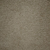 Carpet Flooring Perth Brittlewood Chiltern