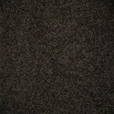 Carpet Flooring Perth Brittlewood Woodbine